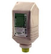 Handreiniger 2059791 Solopol classic 2000 ml Softflasche