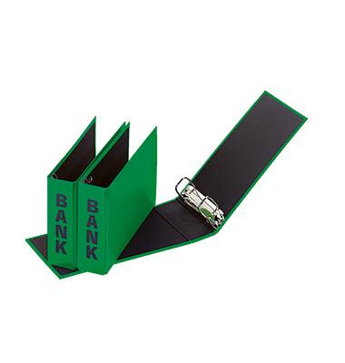 Bankordner 40801 grün