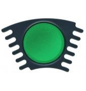 Connector Farbkasten Ersatzf. blaugrün