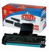 Lasertoner S586 sw
