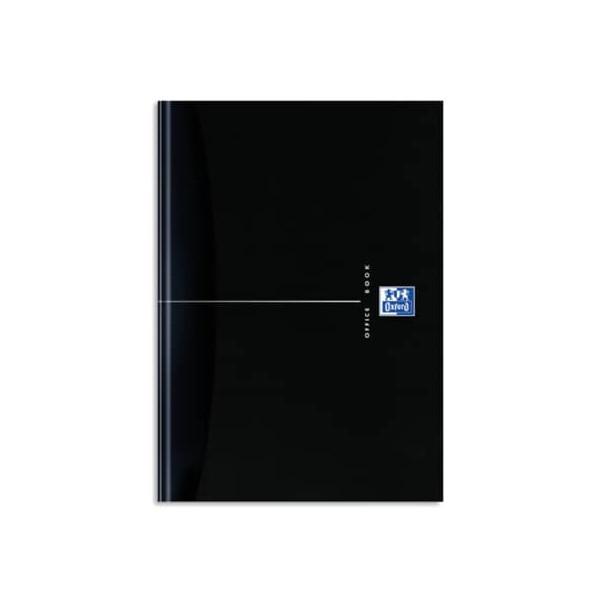 oxford essential notizbuch a5 kariert 100100905. Black Bedroom Furniture Sets. Home Design Ideas