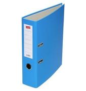 Ordner blau A4 80mm breit