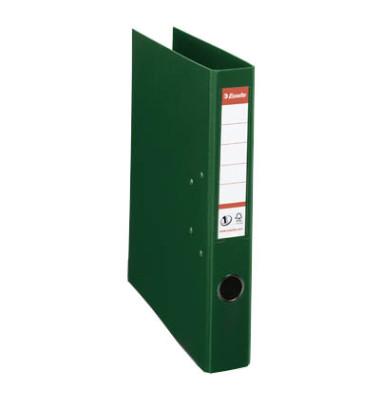 No.1 POWER 811460 grün Ordner A4 50mm schmal