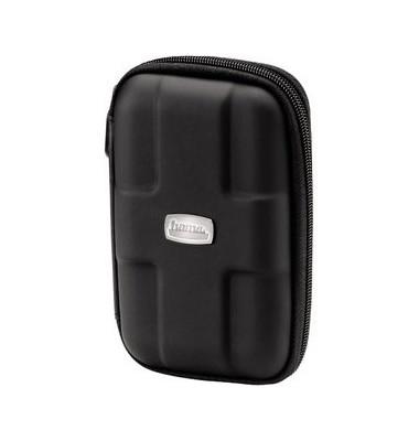 Festplattentasche sw für 6,35cm HDD