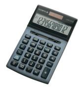 Tischrechner LCD-4112