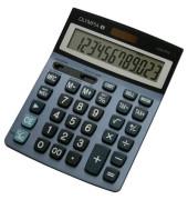 Tischrechner LCD-6112