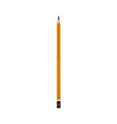 Bleistifte Exact 150 7B