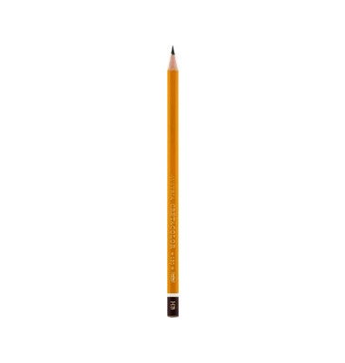 Bleistifte Exact 150 HB