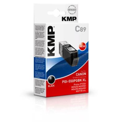Papierkassette M1 für i-SENSYS MF65xx