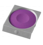 Ersatzfarbe Neu violett