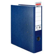 maX.file protect 5480405 blau Ordner A4 80mm breit