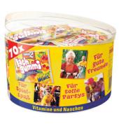 Lachgummi 1 Pack   70 St. à 10,5 g