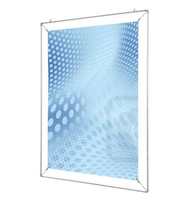 Spannrahmen für DIN A1 59,4 x 84,1 cm (BxH)