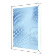 Spannrahmen für DIN A4 21,0 x 29,7 cm (BxH)