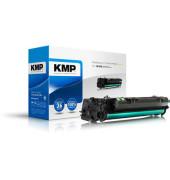 Toner 1128 schwarz ca 6000 Seiten kompatibel zu  Q5949X 49X