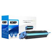 Toner 1203 magenta ca 2000 Seiten kompatibel zu Q6003A 124A