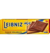 Choco Vollmilch/2099 Inh.125 g