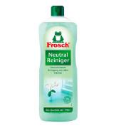 Neutral-Reiniger Flasche 1 Liter