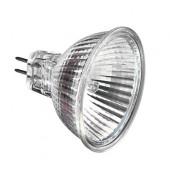 Halogenlampe DECOSTAR ECO 14 W
