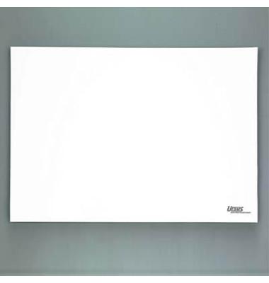 Schreibunterlage 52,5 x 37,5 cm Papier