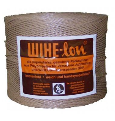 Packschnur WH 600.20 2 kg