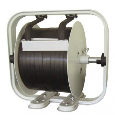 Tischabrollgerät TG 70 f. Umreifungsband