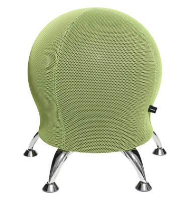 Ballsitz Sitness 5 grün