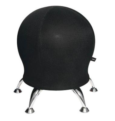 Ballsitz Sitness 5 schwarz