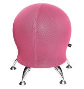 Ballsitz Sitness 5 rosa