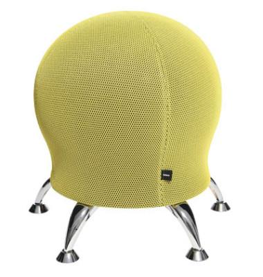 Ballsitz Sitness 5 gelb