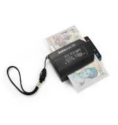 Banknotenprüfgerät 85/118-0266 95 x 61 x 25mm