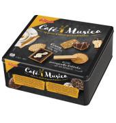Gebäckmischung CAFÉ MUSICA 1kg