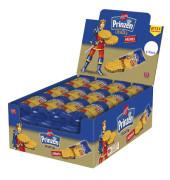 Keks Prinzen Rolle MINIS 24 x 37,5 g