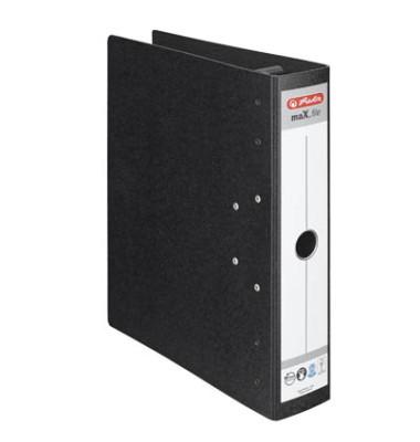 Hängeordner maX.file 70mm Rückenbreite 10842284
