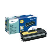 Toner 622761 schwarz ca 6000 Seiten kompatibel zu TN-6600