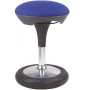 Drehhocker Sitness 20 blau