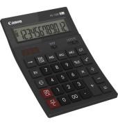 Tischrechner AS-1200/4599B001 schwarz