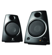 Lautsprecher Z130/980-000418 schwarz Inh.2