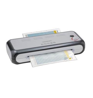 Laminiergerät DL-320 Digilam 320, bis DIN A3, 250mic x2, 340 mm/min