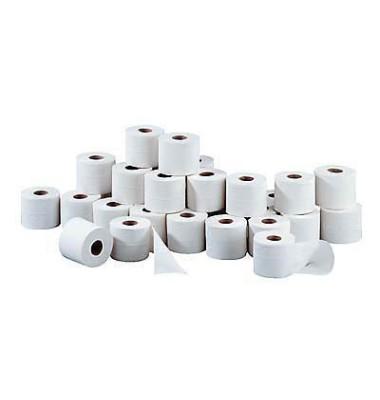 Toilettenpapier Premium Extra 110405 4-lagig