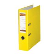 Standard 291400GE gelb Ordner A4 80mm breit