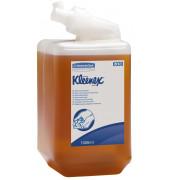 Waschlotion 6330 Kleenex Ultra 1000 ml