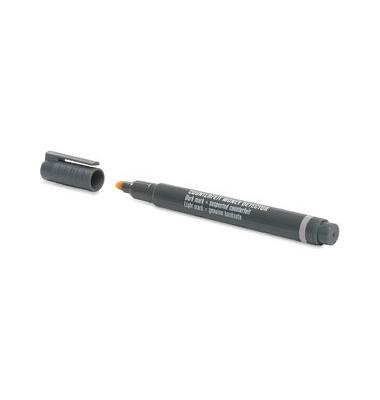 Prüfstift 30/111-0353 135x15x10 mm.  9 g