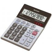 Taschenrechner EL-M711G