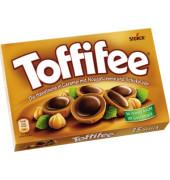 Toffifee/548203 Inh.125 g