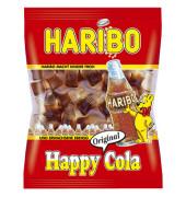 Fruchtgummi Happy Cola Inh.200 g
