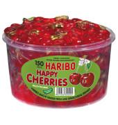 Happy Cherries/871956 Inh.150