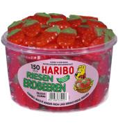 Riesen Erdbeeren/753924 Inh.150
