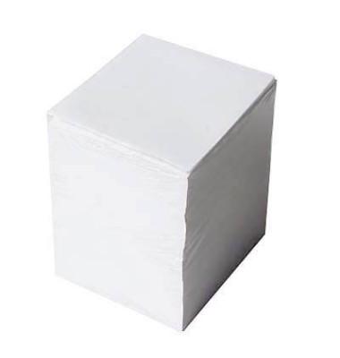 Notizzettel 9,4 x 7,9 cm