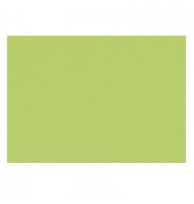 Designbriefumschläge C6 EcoRainbow ohne Fenster haftklebend 80g leuchtgrün 25 Stück